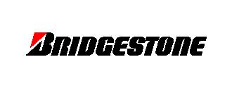 Daytona es representante oficial de Bridgestone neumáticos en Argentina