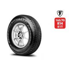 Neumático Firestone Multihawk 165/70 R14 81T