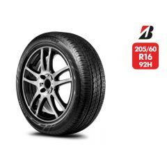 Neumático Bridgestone Ecopia Ep150 82T 175 65 R14 | Daytona