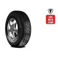 Neumático Firestone CV5000 185 R14C 102/100R