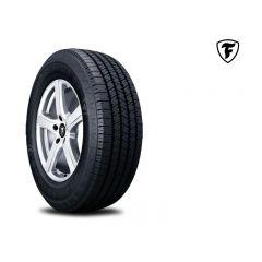 Neumático Firestone Transforce CV 106/104 R 195 R14C