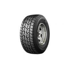 Neumático Bridgestone Dueler A/T D694 265/65 R17 112T