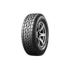 Neumático Bridgestone Dueler A/T 697 255/70 R16 111S