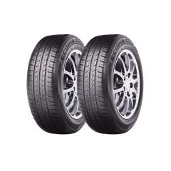 2 Neumáticos Bridgestone Ecopia EP150 185/60 R14 84T