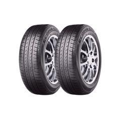 2 Neumáticos Bridgestone Ecopia EP150 175/70 R14 84T