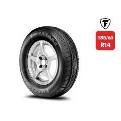 Neumático Firestone F600 86T 185/65 R14