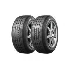 2 Neumáticos Bridgestone B250 84T 175/65 R15