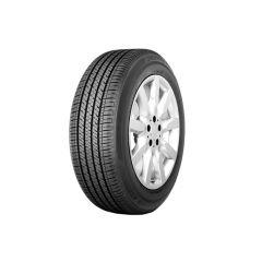 Neumático Bridgestone Ecopia EP422 195/55 R16 86V