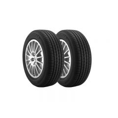 4 Neumáticos Bridgestone Turanza Er30 85H 195 55 R15 | Daytona