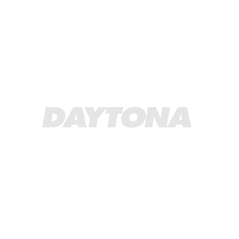 4 Neumáticos Firestone F600 185 65 R14   Daytona