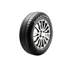 2 Neumáticos Firestone F600 175 70 R14 | Daytona