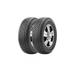 2 Neumáticos Bridgestone Ht840 112S 265 70 R16 | Daytona