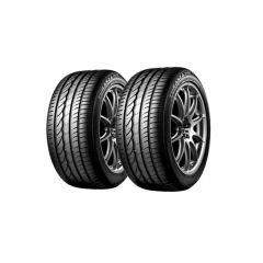 2 Neumáticos Bridgestone Turanza Er300 92H 205 60 R16 | Daytona