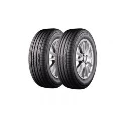 2 Neumáticos Bridgestone Turanza T001 91V Cruze 215 50 R17 | Daytona
