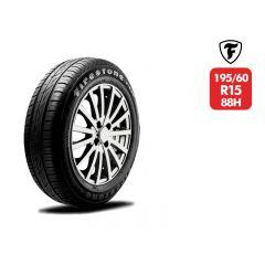 Neumático Firestone F-600 195/60 R15 88H