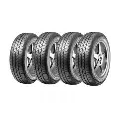 4 Neumáticos Bridgestone B250 84T 175/65 R15