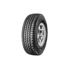 Neumático Firestone Destination AT 265/75 R16 123/120R