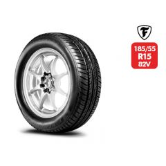 Neumático Firestone Firehawk GT 185/55 R15 82V
