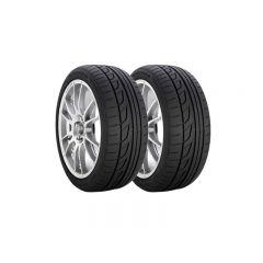 2 Neumáticos Bridgestone Potenza RE760 94W 225/45 R17