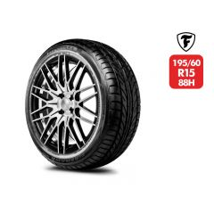 Neumático Firestone Firehawk 900 195/60 R15 88H