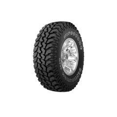 Neumático Firestone Destination MT23 215/80 R16 107Q
