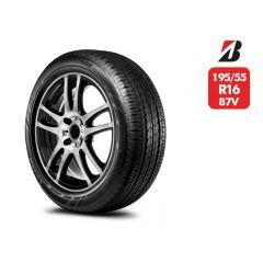 Neumático Bridgestone Ecopia Ep150 87V 195 55 R16 | Daytona