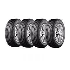 4 Neumáticos Bridgestone Turanza T001 91V Cruze 215 50 R17 | Daytona