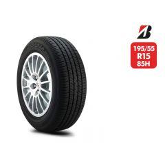 Neumático Bridgestone Turanza Er30 85H 195 55 R15 | Daytona