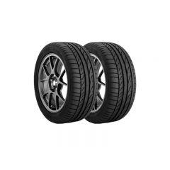 2 Neumáticos Bridgestone Potenza RE050A RFT 90W 255/35 R18