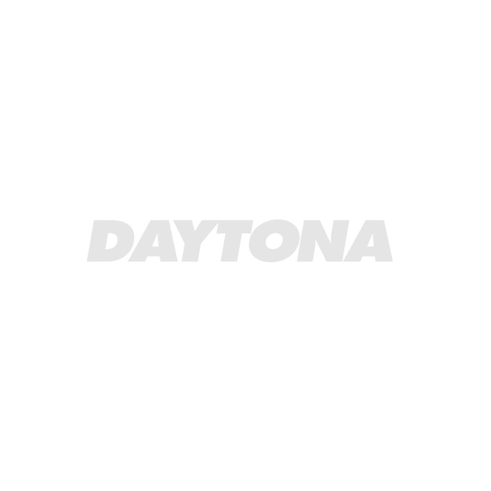 4 Neumáticos Bridgestone Potenza RE050A RFT 89V 205/50 R17