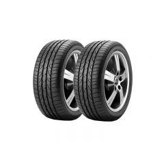 2 Neumáticos Bridgestone Potenza RE050A RFT 96W 245/45 R18