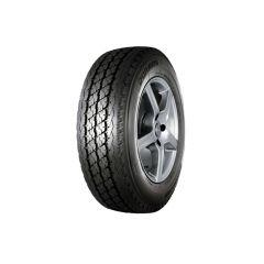 Neumático Bridgestone Duravis 630 104R 195 70 R15C