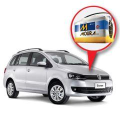 Batería Moura Volkswagen Suran Nafta