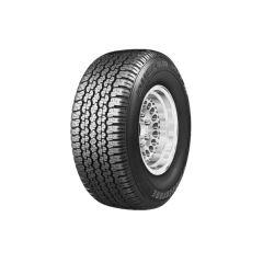 Neumático Bridgestone HT689 225/75 R15 105S