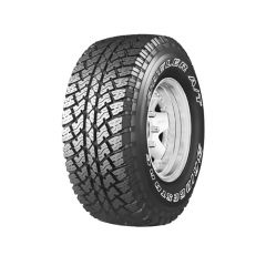 Neumático Bridgestone AT693 205/70 R15 96T