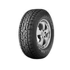 Neumático Bridgestone Dueler A/T REVO2 245/70 R16 111T