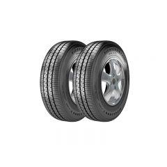 2 Neumáticos Firestone F-700 175/70 R14 84T