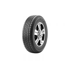 Neumático Bridgestone Dueler HT 684 II LT225/70 R16 102S