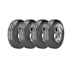 4 Neumáticos Firestone F-700 175/70 R14 84T