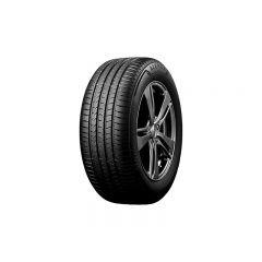 Neumático Bridgestone Alenza 001 108H 255/60 R18
