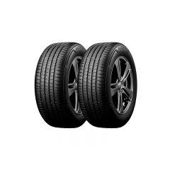 2 Neumáticos Bridgestone Alenza 001 108H 255/60 R18