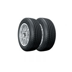 2 Neumáticos Firestone All Season 98T 215/65 R16