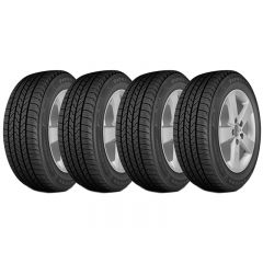 4 Neumáticos Firestone All Season 95T 205/65 R16