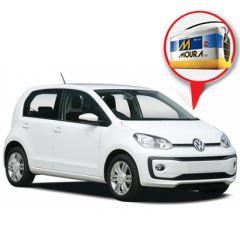 Batería Moura Volkswagen Up! Nafta