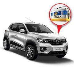 Batería Moura Renault Kwid