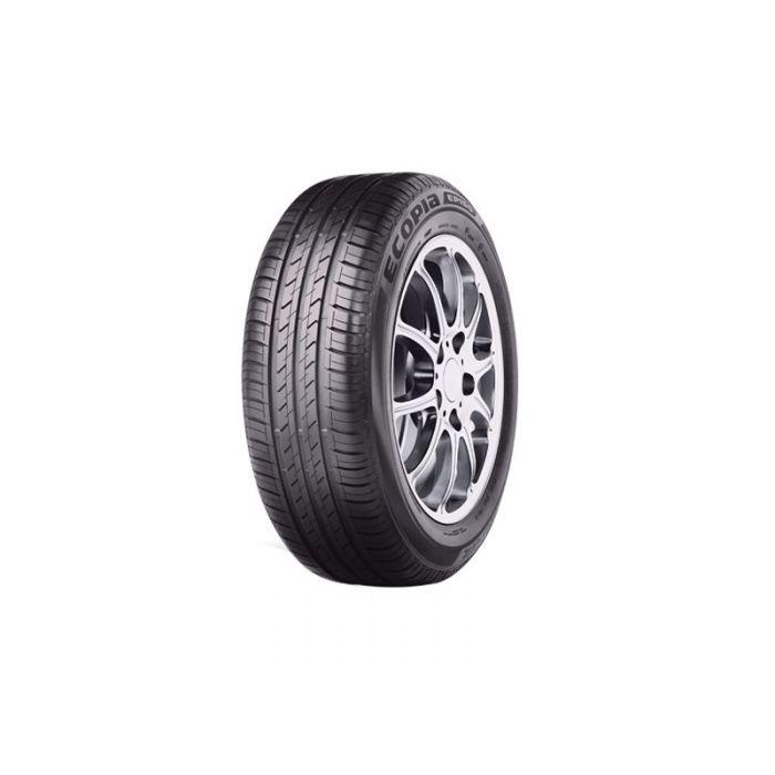 Neumático Bridgestone Ecopia Ep150 91H 195/65 R15