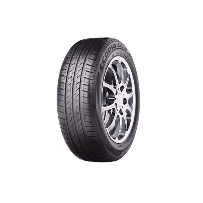 Neumático Bridgestone Ecopia EP150 175 70 R14 84T