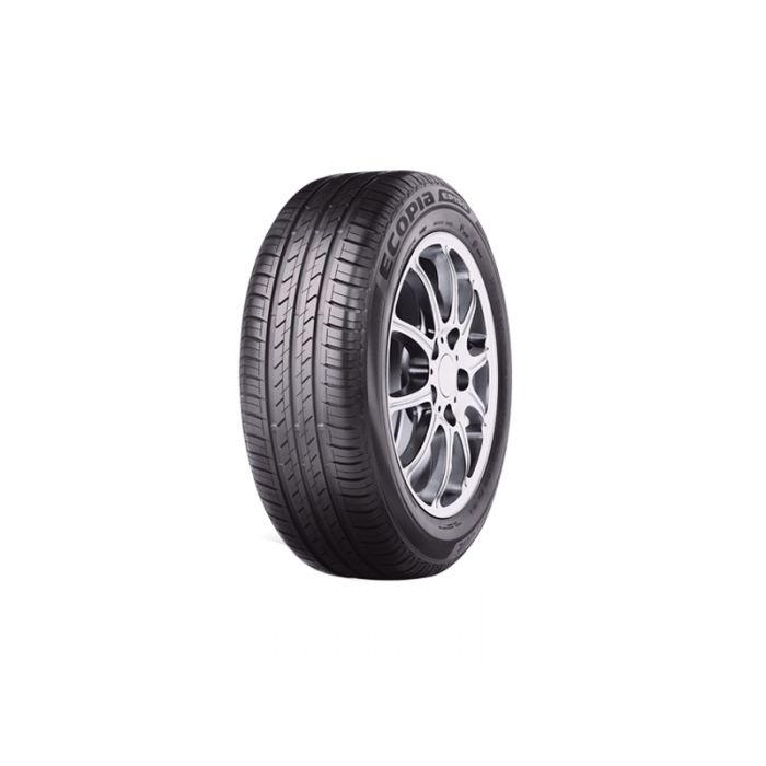 Neumático Bridgestone Ecopia EP150 195/60 R15 88H