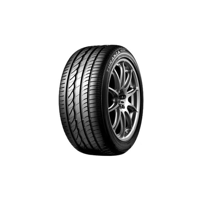 Neumático Bridgestone Turanza ER00 185 60 R15 84H