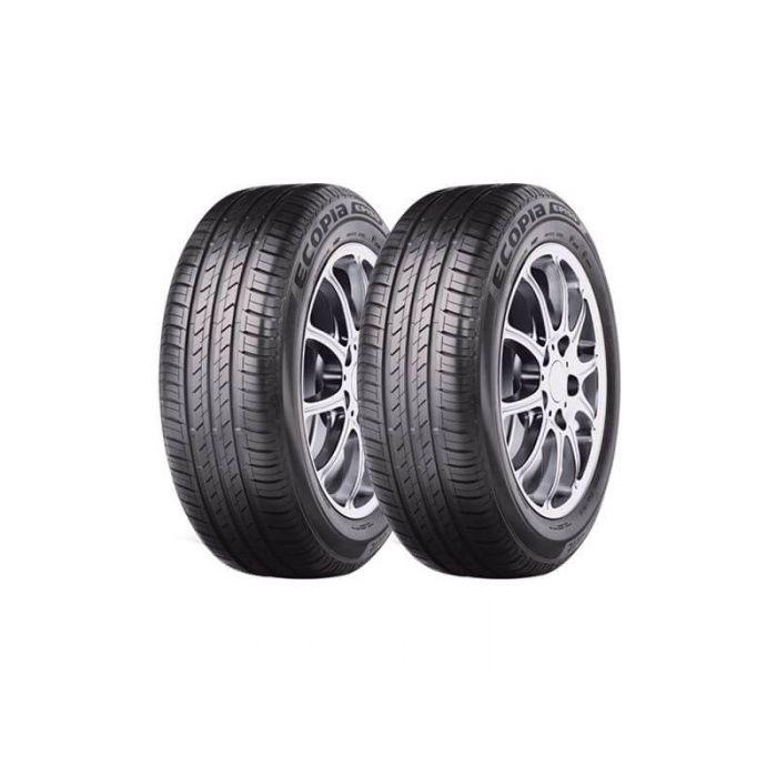 2 Neumáticos Bridgestone Ecopia Ep150 87V 195 55 R16 | Daytona